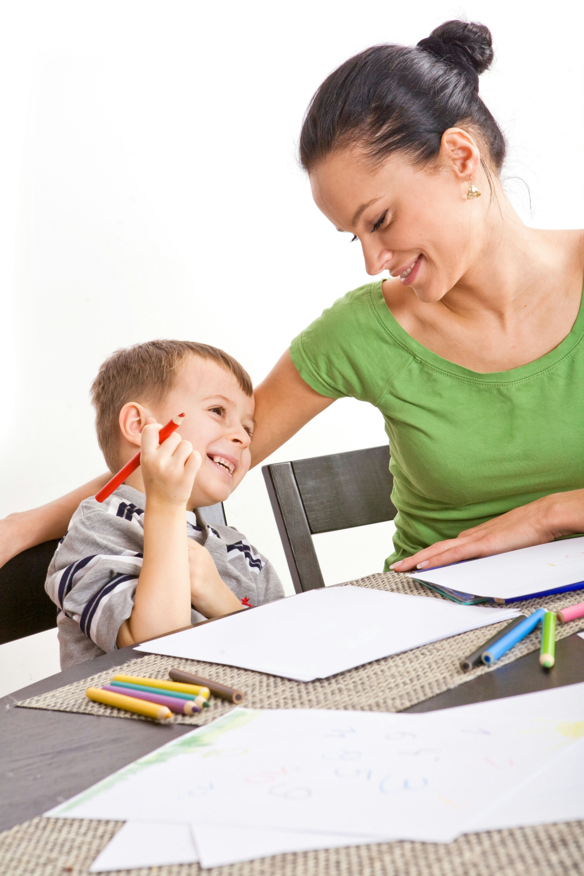 child care study coursework Learn chapter 7 child development guide with free interactive flashcards choose from 500 different sets of chapter 7 child development guide flashcards on quizlet.